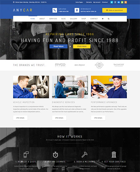 AnyCar-Dealership-WordPress-Theme
