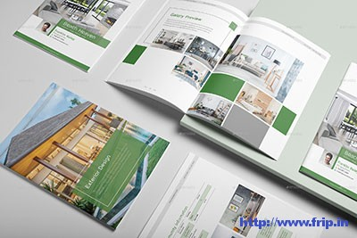 Aroura-Real-Estate-Brochure