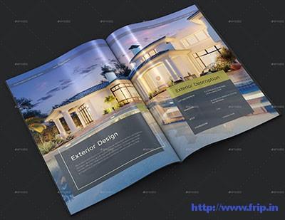 Aroura-Real-Estate-Brochures