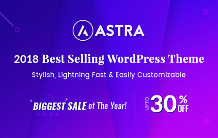 Astra-theme-black-friday-deal
