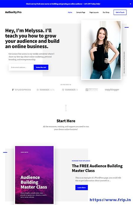 Authority-Pro-WordPress-Theme