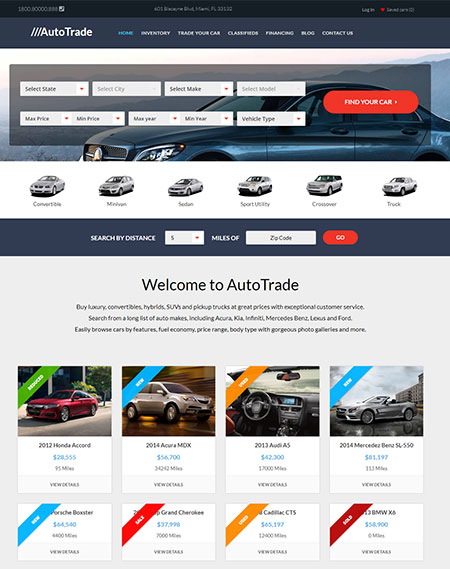 Auto-Trade-Car-Dealer-WordPress-Theme
