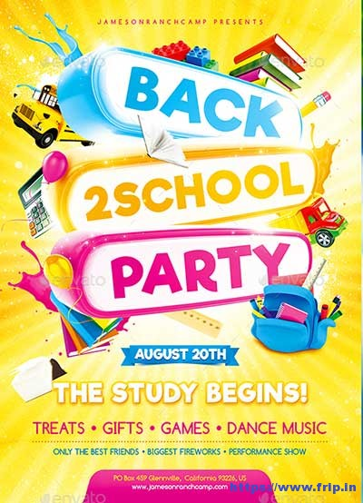 Back-To-School-Flyer-Template-Vol