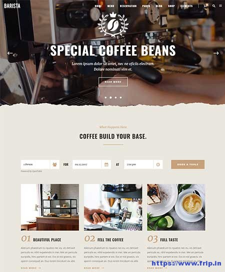 Barista-Coffee-Shops-WordPress-Theme