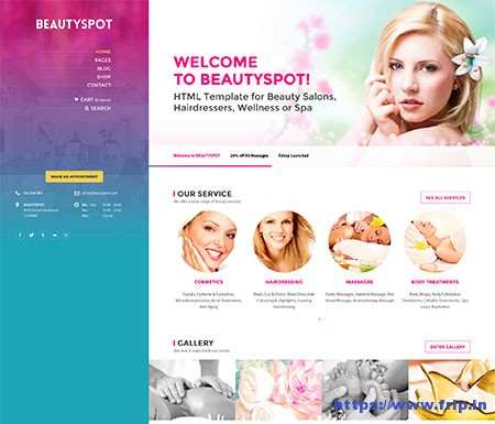 BeautySpot-Beauty-Salons-WordPress-Theme
