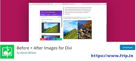 Before-+-After-Images-For-Divi