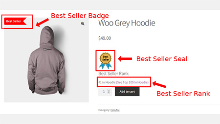 Best-Sellers-For-WooCommerce