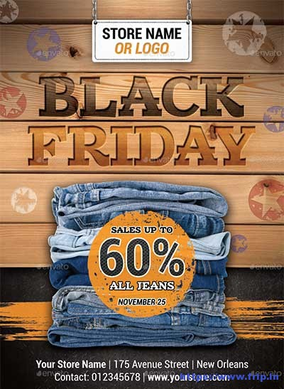 Black-Friday-Country-Theme