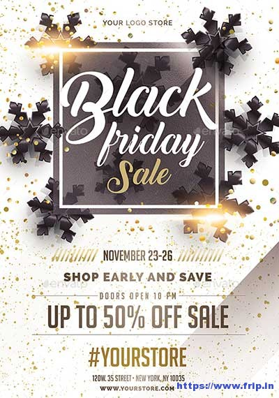 Black-Friday-Sale-Flyers