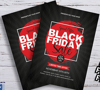 Black-Friday-Sale-Flyer