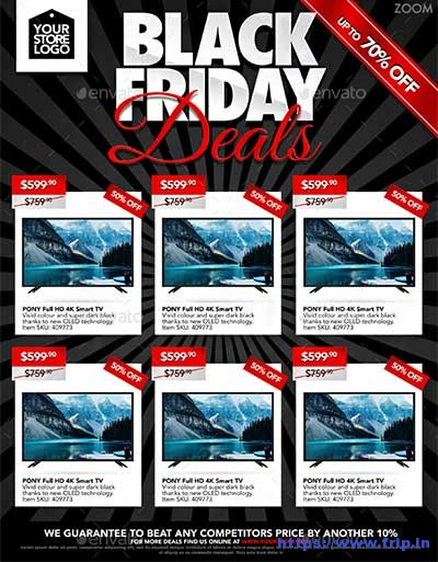 Black-Friday-Two-Sided-Store-Flyer