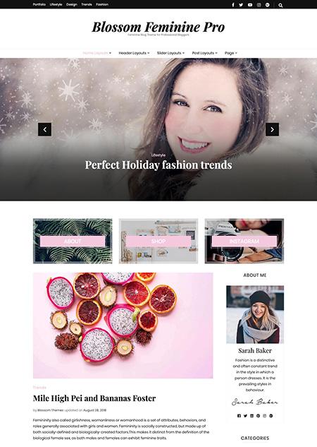 Blossom-Feminine-Pro-WordPress-Theme