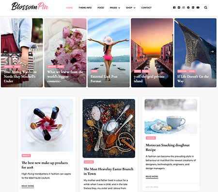 Blossom-Pin-WordPress-Theme