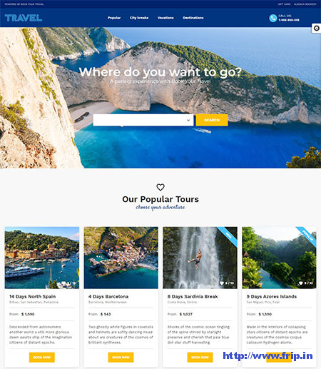Book-Your-Travel-Online-Booking-Theme