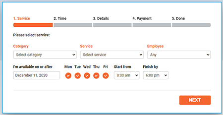 Bookly-Pro-Appointment-Booking-Plugin