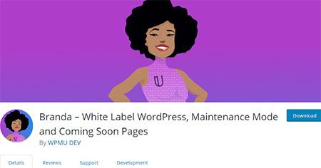 Branda-White-Label-WordPress-Plugin