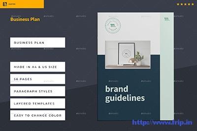 Brands-Manual-template