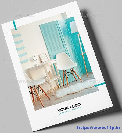 Brochure-Interior-Design-Bi-old