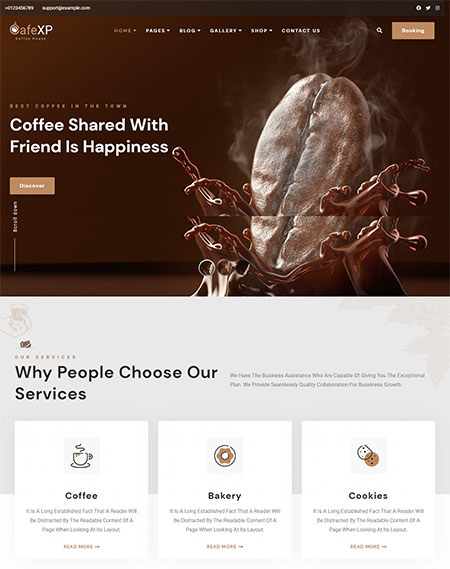 CafeXP-Coffee-Shop-Theme