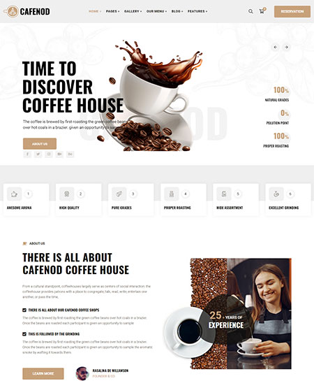 Cafenod-Coffee-Shop-Theme