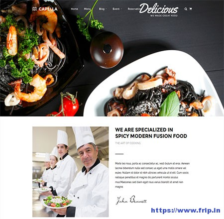 Capella-Parallax-Cafe-&-Restaurant-WordPress-Theme