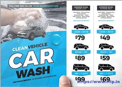 Car-Wash-Flyer-Template-V2