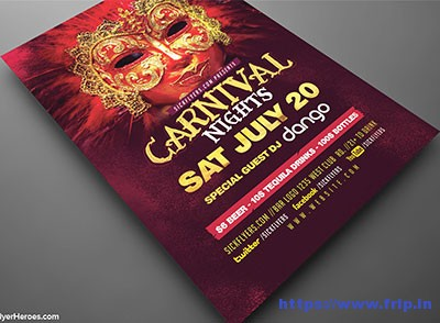 Carnival-Flyer-Template-V2