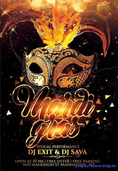 Carnival-Mardi-Gras-Flyer