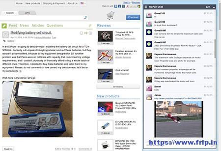 Chat-Bro-WordPress-Plugin