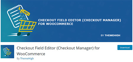 Checkout-Field-Editor-For-WooCommerce