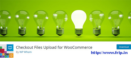 Checkout-Files-Upload-For-WooCommerce