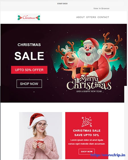 Christmas-Multipurpose-Responsive-Email-Newsletter-Template