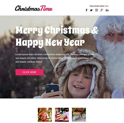 Christmas-Time-Multipurpose-Email-Newsletter