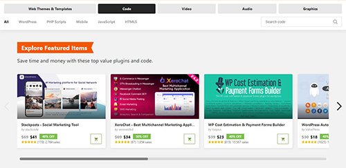 CodeCanyon-Mid-Year-Sale