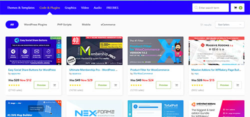 CodeCanyon-Web-Designer-Sale