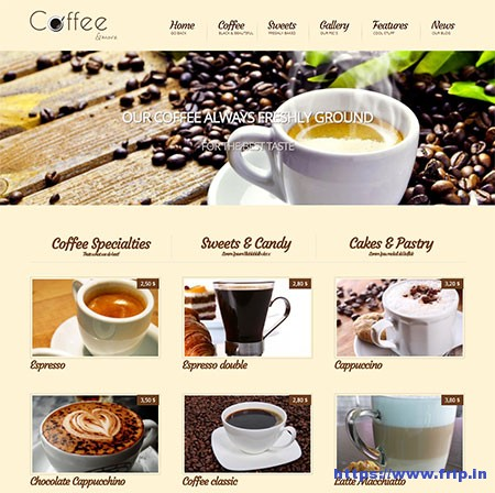 Coffee--Coffee-Bar-WordPress-Theme