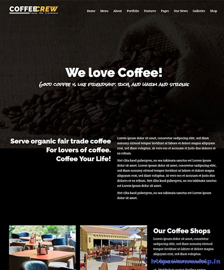 Coffee-Crew-Coffee-Shop-WordPress-Theme