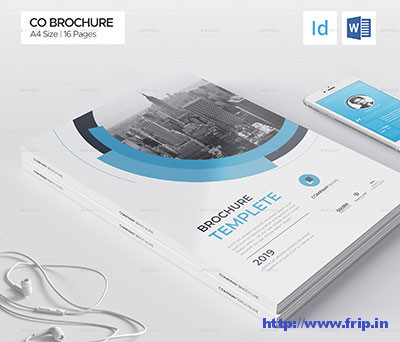 Company-Brochure-16-Pages