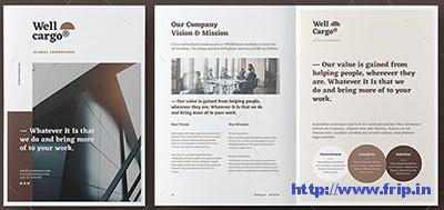 Company-Brochure