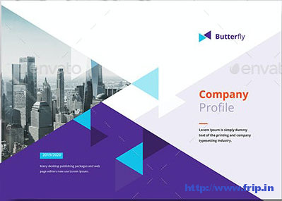 Corporate-Brochure-Landscape-A5