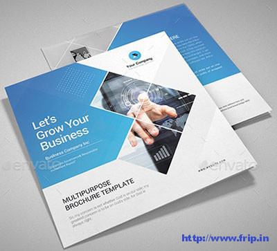 Corporate-Trifold-Square-Brochure