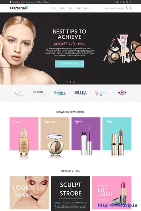 Cosmetro--Cosmetic-Store-WooCommerce-Theme