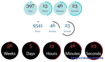 Countdown-Timer-WordPress-Plugin