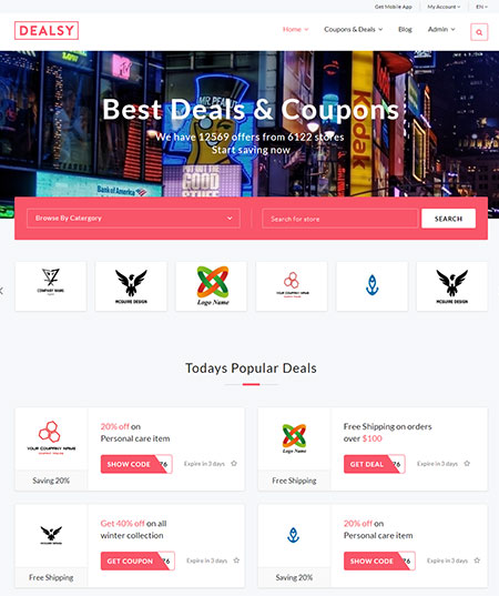 Dealsy-Deals-&-Coupons-Theme