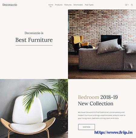 Decorazzio-Interior-Design-WordPress-Theme