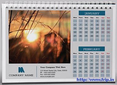 Desk-Calendar-Template-For-2020