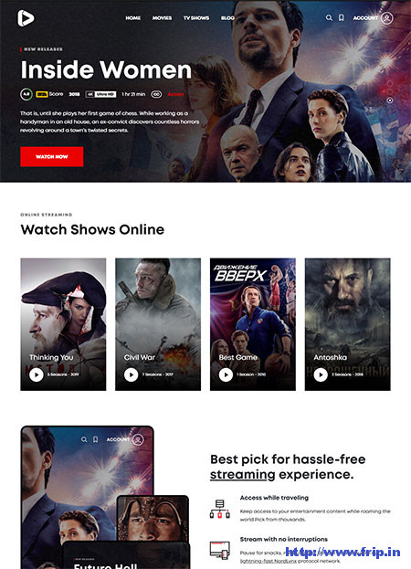 Digiflex-Movie-Streaming-WordPress-Theme