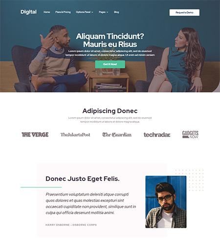 Digital-Magazine-WordPress-Theme