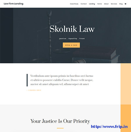 Divi-Law-Firm-WordPress-Theme