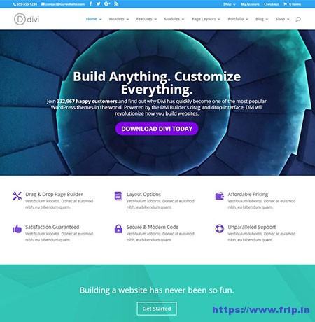 Divi---The-Ultimate-WordPress-Theme